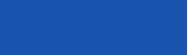 不動産コンサルティング セルフサポートパートナー株式会社