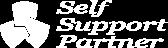 Self Support Partner